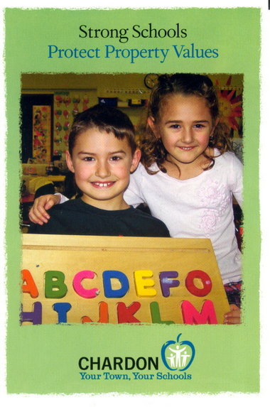 chardon-schools-alphabet.jpg