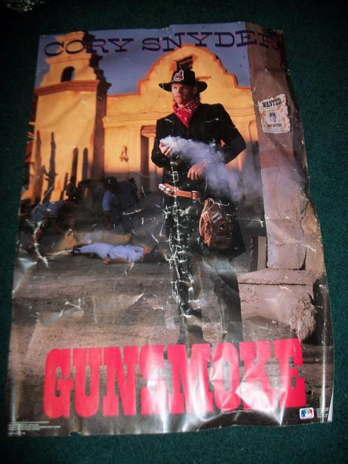 cory-snyder-poster-gunsmoke.jpg