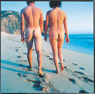 nude-beach.jpg