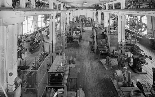 thomas-edison-workshop.jpg
