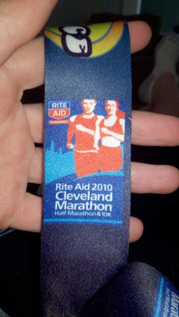 cleveland-marathon-2010-typo.jpg