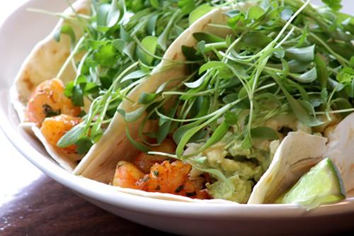 shrimp_taco_9910.jpg
