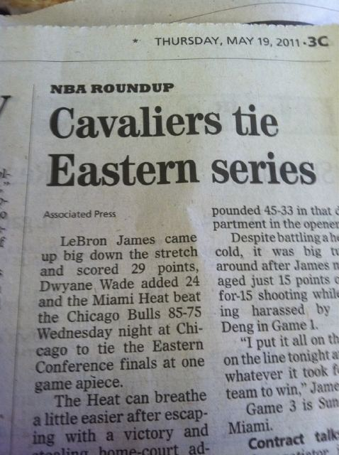 cavs-nashville-fail.jpg
