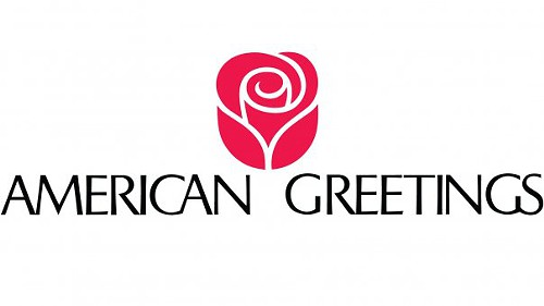 american-greetings.jpg