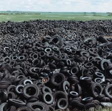 tires-trash.jpg