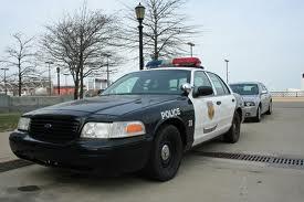 cleveland-police.jpg