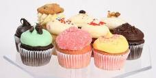 main-street-cupcakes.jpg