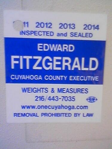 ed-fitzgerald-sticker.jpg