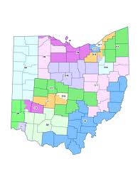 redistricting-ohio.jpg