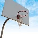 basketball-hoop.jpg