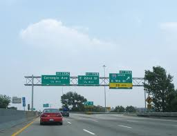 inner-belt-exits.jpg