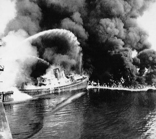 cuyahoga-river-fire.jpg