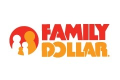 family-dollar-logo.jpg
