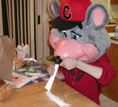 chuck-e-cheese-coke.jpg