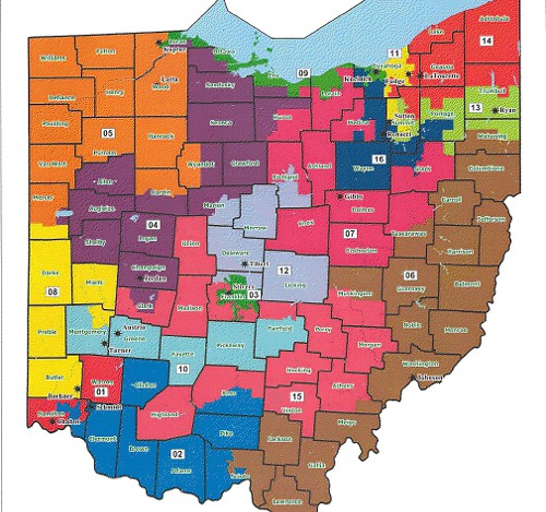 ohio-redistricting-map.jpg