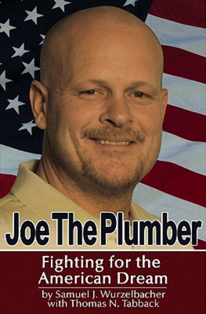 http://www.clevescene.com/images/blogimages/2012/01/31/1328041234-joe-the-plumber.jpg